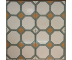 Designer Antique Tiles