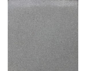 Grey Cement Chips Tiles